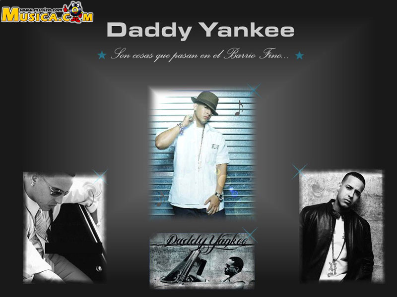 yankee wallpaper. daddy yankee. wallpapers