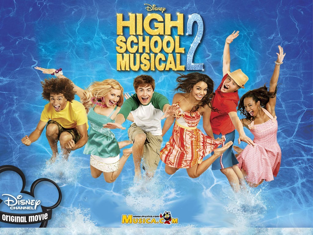 Fans-Highschoolmusical